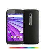 Motorola Moto G (3rd Gen) Skins, Decals, Wraps, Skinnova