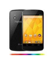 Google LG Nexus 4 Skins, Decals, Wraps, Skinnova