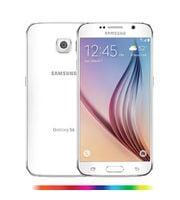 Samsung Galaxy S6  Skins, Decals, Wraps, Skinnova