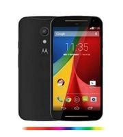 Motorola Moto G (2nd Gen) 2014 Skins, Decals, Wraps, Skinnova
