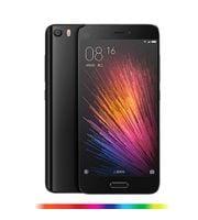 Xiaomi Mi 5 Skins, Decals, Wraps, Skinnova