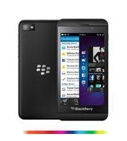 BlackBerry Z10 Skins, Decals, Wraps, Skinnova