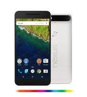 Huawei Nexus 6P Skins, Decals, Wraps, Skinnova