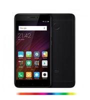 Xiaomi Redmi 4(4X) Skins