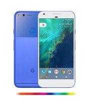 Google Pixel XL Skins
