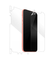Apple iPhone XR Screen Protector
