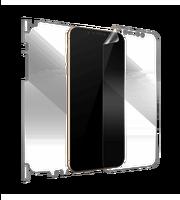 Apple iPhone XS Max Screen Protector