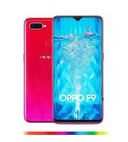 Oppo F9 Pro Skins, Wraps & Covers