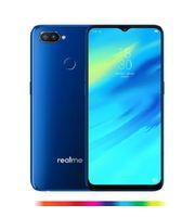 Realme 2 Pro Skins