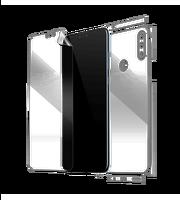 Asus-Zenfone-Max-Pro-(M2)-Ultra-screen-protectors-covers-cases