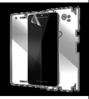 Pixel 2 Screen Protectors & Scratch Guards