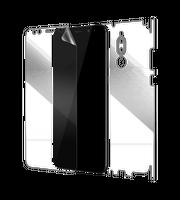 Huawei Honor 9i Best Screen Protector