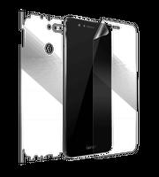 Huawei_Honor_8_Pro_screen_protector