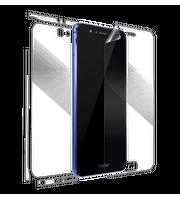 Huawei_ Honor_ 9 _Maximum_Protection