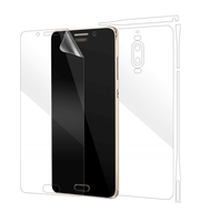 Huawei Mate 9 Pro Best Screen Protector