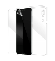 Huawei P20 Pro Best Screen Protector