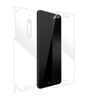 Nokia _5 _Screen_Protector
