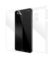 Nokia _6 _Screen_Protector