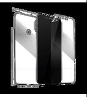 Xiaomi_Mi_ 8 _Screen_Protector