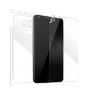 LG-G6-screen-protectors-covers-cases