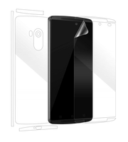 Lenovo Vibe K4 Note Screen Protector