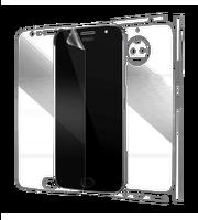 Motorola-Moto-G5S-Plus-screen-protectors-covers-cases