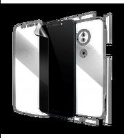 Motorola-Moto-G6-Play-screen-protectors-covers-cases