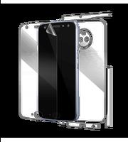 Motorola-Moto-X4-screen-protectors-covers-cases