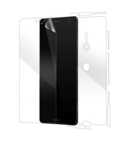 Sony Xperia XZ3 Screen Protector