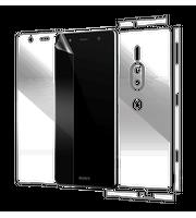 Sony_Xperia_XZ_Premium_Screen Protector / Skins