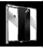 Vivo NEX A  Screen Protector