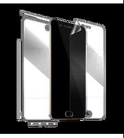 Xiaomi Mi Note 3 Screen Protector