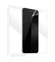Redmi-Note-5A-screen-protectors-covers-cases