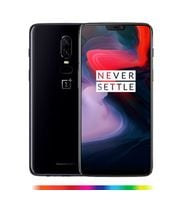 OnePlus 6 Skins, Wraps & Covers