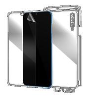 Samsung Galaxy A50  Screen Protector