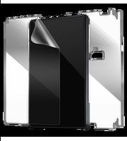 Amazon Kindle Fire Screen Protector / Skins
