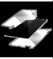 Apple iPad 3 Screen Protector