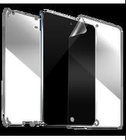 Apple iPad Mini 2 With Retina