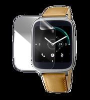 Asus ZenWatch Screen Protector