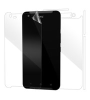 HTC One X9 Screen Protector