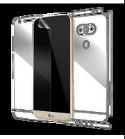 LG G5 Screen Protector