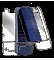 Motorola KRZR K1 Screen Protector