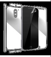 Motorola Moto G4 Plus Screen Protector