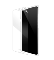 OnePlus Two Screen Protector