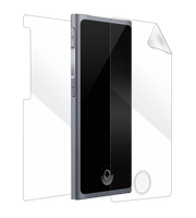 iPod Nano 7G Screen Protector