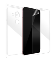 LeEco Le 2 Screen Protector