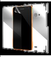 Microsoft Lumia 535 Screen Protector