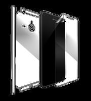 Microsoft Lumia 640 XL Screen Protector