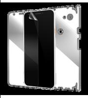 Google Pixel 3a XL Screen Protector / Skins