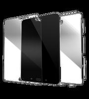 Samsung Galaxy Tab S2 8.0 Screen Protector